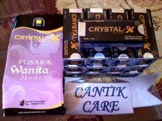 2013 07 27 11.52.23 300x225 Apa Saja Khasiat Crystal X Asli?