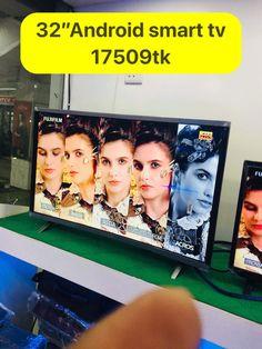 Smart Tv, Tv Store, Android, Frame, Home Decor, Picture Frame, Decoration Home, Room Decor, Frames
