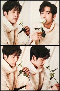 dream in a dream Youngjae, Got7 Jinyoung, Kim Yugyeom, Got7 Bambam, Mark Jackson, Jackson Wang, K Pop, Jinjin Astro, Got7 Aesthetic