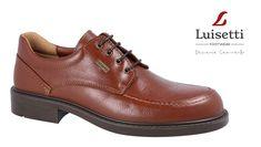 33 mejores imágenes de Zapatos de piel para hombre otoño