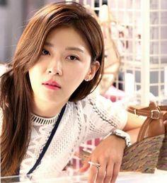 Empress Ki, Ha Ji Won, Hyun Bin, Korean Actors, Movie Stars, Actors & Actresses, Collections, Asian, Artists
