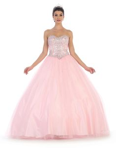 4f125eab6d Quinceanera Dress  Joyfuleventsstore  mayqueencollection  quinceaneradress   LK78 Pretty Quinceanera Dresses