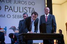 Rádio Ideal FM: Banco do Povo Paulista reduz juros e aumenta limit...