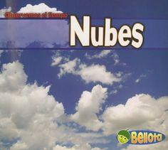 Nubes (Observemos el tiempo) (Spanish Edition) by Cassie Mayer http://www.amazon.com/dp/1403486603/ref=cm_sw_r_pi_dp_O1Mavb13M33MD