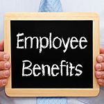 7 employee benefits you can give to your staff at little or no cost http://www.medicalofficemgr.com/7-employee-benefits-you-can-give-to-your-staff-at-little-or-no-cost/