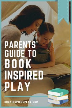 Parenting The Strong Willed Child Mindful Parenting, Parenting Books, Gentle Parenting, Parenting Advice, Mind Reading Tricks, How To Start Homeschooling, Child Development, New Moms, Childrens Books