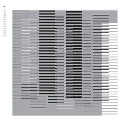 Struktur Design perpetual calendar 1999