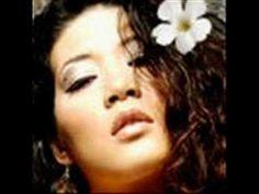 Tessanne Chin - Broken Melody (Golden Gate Riddim) Semi-Acapella Mix (+p...