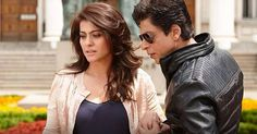 """""""♥♥ Dilwale"""