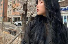 Μάσκα με γάλα και λεμόνι – Η καλύτερη πρόληψη των ρυτίδων | Μυστικά ομορφιάς | mystikaomorfias.gr Long Hair Styles, Beauty, Long Hairstyle, Long Haircuts, Long Hair Cuts, Beauty Illustration, Long Hairstyles, Long Hair Dos