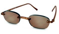 Calabria Reading Glasses - 717 Flexie Sun Reader Calabria. Save 53 Off!. $17.99