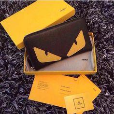 #luxury#shopping#chanel#louisvuitton#dior#parda#gucci#hermes#Burberry#fendi#versace#bottegaveneta#givenchy#Cartier#VCA#Valentino#celine#ysl#christianlouboutin#bracelet#necklace#ring#bag