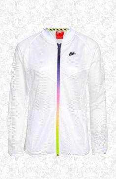 9ad09a7119c Alternate Product Image 1 Nike Windrunner Jacket