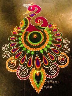 rangoli-designs-21