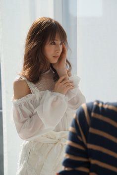 最近の北川 – DIARY   KEIKO KITAGAWA Beautiful Japanese Girl, Cute Japanese, Beautiful Asian Women, Keiko Kitagawa, Asian Angels, Bellisima, Asian Woman, Beauty Women, Asian Beauty