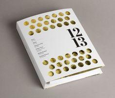 Parxet catalog by Lo Siento Studio, Barcelona Layout Design, Print Layout, Graphic Design Books, Graphic Design Inspiration, Editorial Layout, Editorial Design, Brochure Cover, Brochure Design, Bts Design Graphique