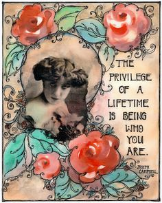 artistic bohemian quotes | Privilege, Quotes Art, 8x10 Art Giclee Print, Cuban Inspiration Series