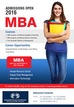 Mba in supply chain management in bangalore dating