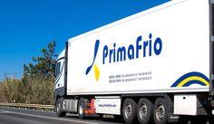 Primafrio transportará alimentos a la Casa de España en los Campeonatos del mundo FINA de natación - Marketing Directo