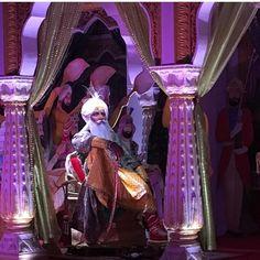 Maharaja Ranjit Singh Sandhawalia, Jat ruler, Jat warrior Maharaja Ranjit Singh, Harmandir Sahib, Facts You Didnt Know, Golden Temple, Times Of India, News India, Ruler, Reign, Anime
