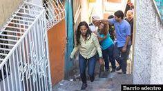 @MarialbertBs: Venezuela es suspendida indefinidamente del MERCOSUR hasta tanto no se restablezca el orden constiticional. - http://www.notiexpresscolor.com/2017/08/05/marialbertbs-venezuela-es-suspendida-indefinidamente-del-mercosur-hasta-tanto-no-se-restablezca-el-orden-constiticional/