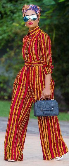 Modern african fashion, African fashion, Ankara, kitenge, African women dresses, African prints, African men's fashion, Nigerian style, Ghanaian fashion, ntoma, kente styles, African fashion dresses, aso ebi styles, gele, duku, khanga, vêtements africains pour les femmes, krobo beads, xhosa fashion, agbada, west african kaftan, African wear, fashion dresses, asoebi style, african wear for men, mtindo, robes, mode africaine, moda africana, African traditional dresses