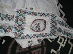 вишита сорочка жiноча женская (5520402179) - Aukro.ua – больше чем аукцион