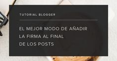 firma-final-posts-blogger