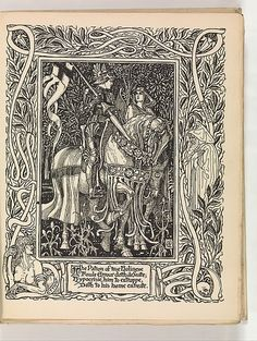 The Faerie Queene, A Poem in Six Books with the Fragment Mutabilitie: Book I