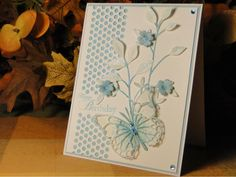 Last Breath of Summer by jasonw1 - Cards and Paper Crafts at Splitcoaststampers