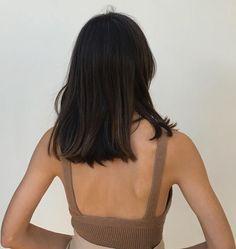 Masterclass: Growing Your Hair Hair Day, New Hair, Hair Inspo, Hair Inspiration, Medium Hair Styles, Short Hair Styles, About Hair, Pretty Hairstyles, Blonde Hairstyles