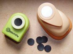 Fietsband sieraden rubber en ander recycle materiaal