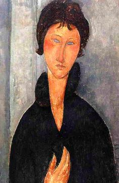 Check out Amedeo Modigliani Most Famous Paintings. Who was Amedeo Modigliani? He was a renowned painter and sculptor, based primarily in France, and has been recognized for his nude portrait and modern style. Modigliani Paintings, Amédéo Modigliani, Modern Artwork, Contemporary Paintings, Pierre Auguste Renoir, Edouard Manet, Most Famous Paintings, Nude Portrait, Still Life Photography