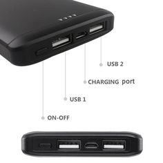 Juice Samsung S4 S5 S6 S7 Edge iPhone 3G 4 4S Universal Charger USB Data Cable