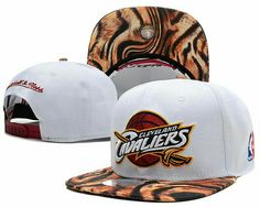 classic fit 9a228 14245 Cleveland Cavaliers Nba Cleveland, Cleveland Browns, Cheap Wholesale, Nba  Hats, Soccer Jerseys
