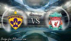 Maribor vs Liverpool Predictions 17.11.2017