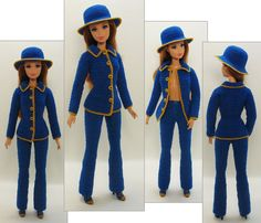 PlayDolls.ru - Играем в куклы: Багира: Галерея работ (40/40)