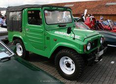 http://www.history-of-cars.com/php/daihatsu/1974-taft-wildcat.php