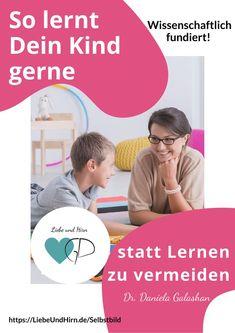 Lernen Vom Besten Lehrer