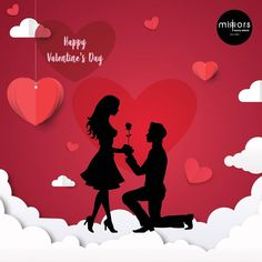 """How did you say """"I Love You""""?Share the beautiful story at 'Mirrors Love Week' Happy Valentines Day ! Valentine Special, Happy Valentines Day, Dog Lover Gifts, Dog Lovers, Say I Love You, My Love, Propose Day, Chalk Talk, Beautiful Stories"""