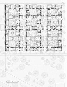 lazaro-santo-santiago-houses.jpg (800×1035)