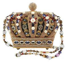 Bridal Handbags, Fall Handbags, Straw Handbags, Purses And Handbags, Cheap Handbags, Unique Handbags, Ladies Handbags, Wholesale Handbags, Beaded Purses