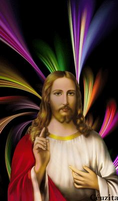 1 million+ Stunning Free Images to Use Anywhere Jesus Christ Painting, Jesus Art, Jesus Is My Friend, Image Jesus, Christ Tattoo, Jesus Photo, Cross Pictures, Cool Illusions, Jesus Loves Us
