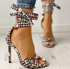 high heels – High Heels Daily Heels, stilettos and women's Shoes Mode Shoes, Women's Shoes, Shoe Boots, Strappy Sandals Heels, Stiletto Heels, High Heels, Crazy Shoes, Me Too Shoes, Daily Shoes