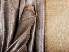 Editors' Picks: 96 Off-the-Wall Fabrics and Wallcoverings