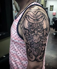 Discover the top 93 best armor tattoo designs featuring plate armor to shields, gauntlets and more. Explore ink ideas suited for the battlefields. Half Sleeve Tattoos Lower Arm, Unique Half Sleeve Tattoos, Small Shoulder Tattoos, Full Sleeve Tattoo Design, Half Sleeve Tattoos Designs, Full Sleeve Tattoos, Tattoo Designs Men, Armour Tattoo, Body Armor Tattoo