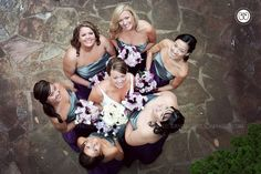 Fun Wedding Picture Poses | Wedding Week, Day 3: Wedding Shot Lists and Inspiration | Knoxville ...
