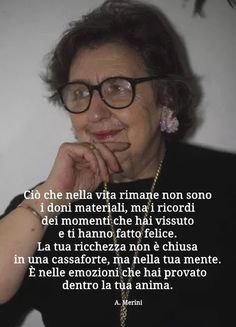 Ciò che nella vita rimane... Me Quotes, Funny Quotes, Richard Gere, My Mood, Inspirational Thoughts, Life Lessons, Decir No, Favorite Quotes, Philosophy