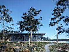 CGarchitect - Professional 3D Architectural Visualization User Community | Villa Överby