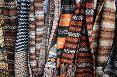 scarf weather - Google Search